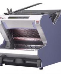 JAC – Picomatic Bread Slicer