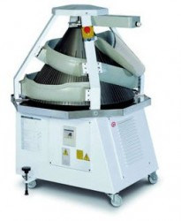 ESMACH – BC Conical Moulder