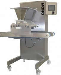 MONO – Omega Touch Confectionery Depositor