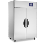 Williams Crystal – RPC2T Prover