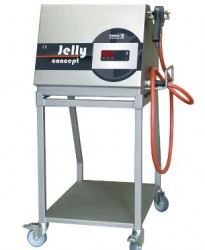 Boyens Concept Jelly Sprayer
