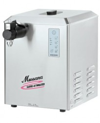Mussana Grande Cream Machine
