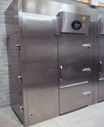 Foster Retarder Prover NOW SOLD